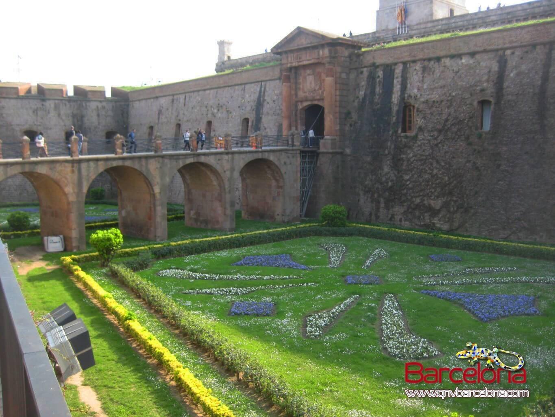 castillo-de-montjuic-barcelona-02