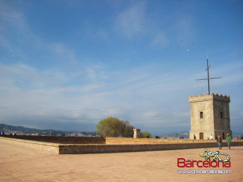 castillo-de-montjuic-barcelona-05