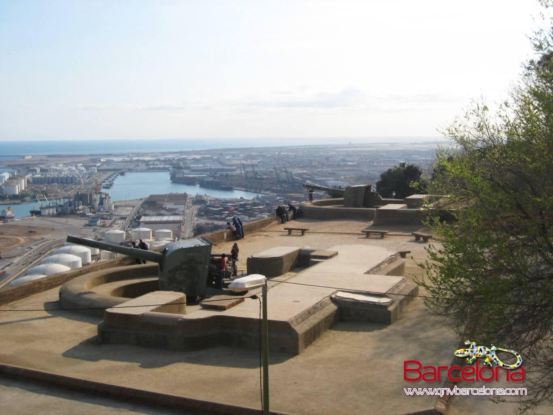 castillo-de-montjuic-barcelona-07