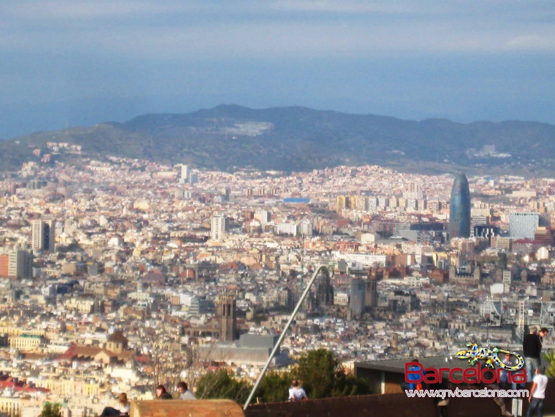 castillo-de-montjuic-barcelona-08