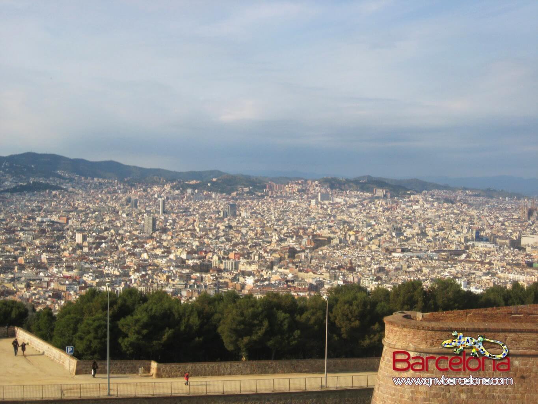 castillo-de-montjuic-barcelona-09