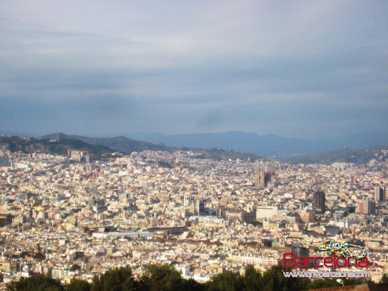 castillo-de-montjuic-barcelona-10