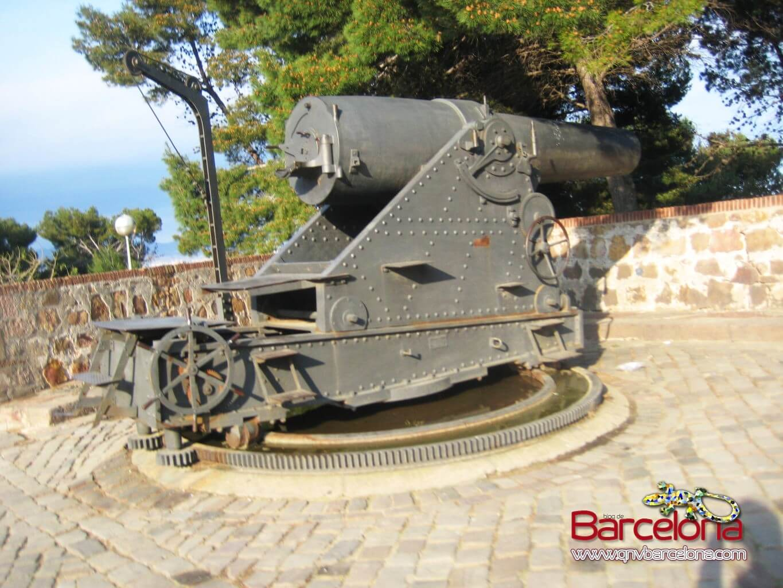 castillo-de-montjuic-barcelona-11
