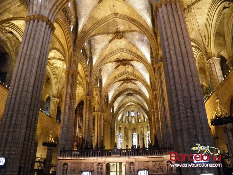 catedral-de-barcelona-03