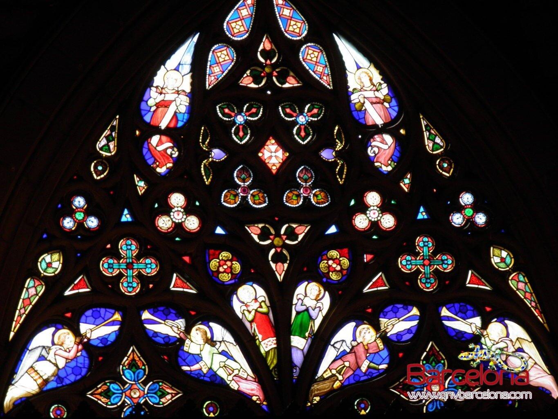 catedral-de-barcelona-05