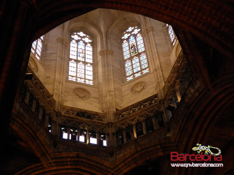 catedral-de-barcelona-06