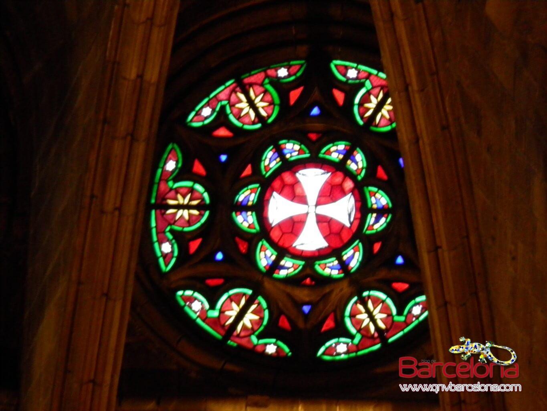 catedral-de-barcelona-07
