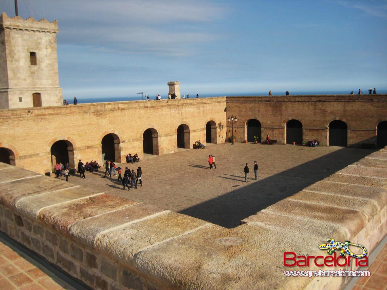 conoces-barcelona-01
