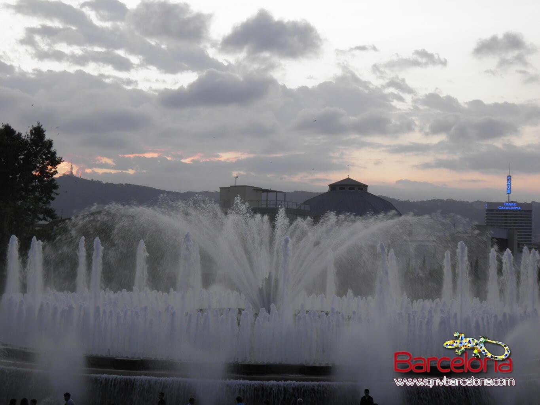 fuente-magica-barcelona-02