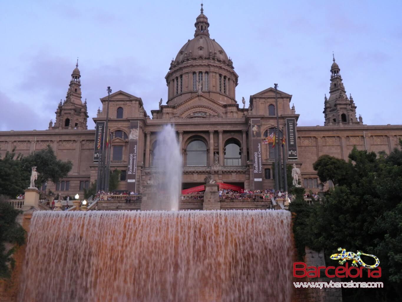 fuente-magica-barcelona-03