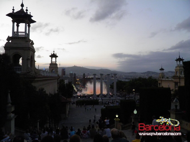 fuente-magica-barcelona-04