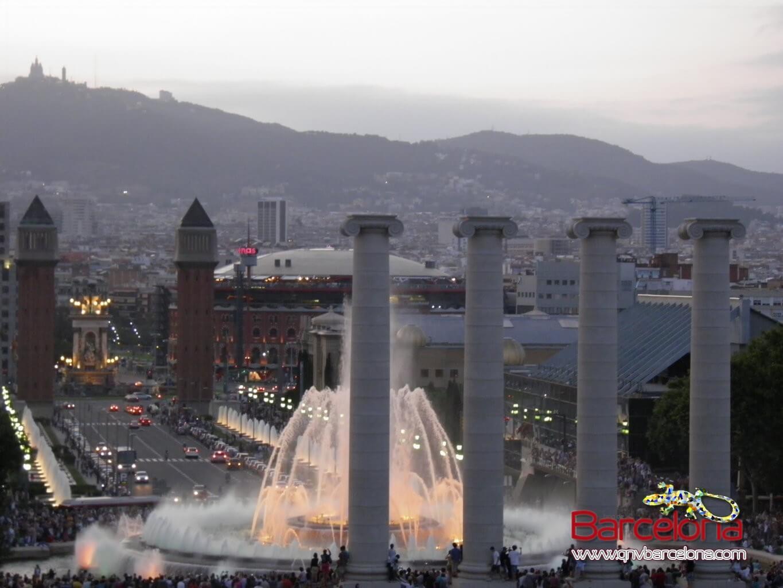 fuente-magica-barcelona-05