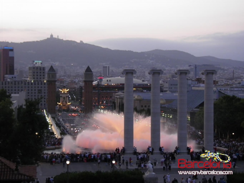 fuente-magica-barcelona-08
