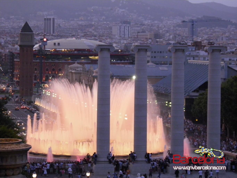 fuente-magica-barcelona-11