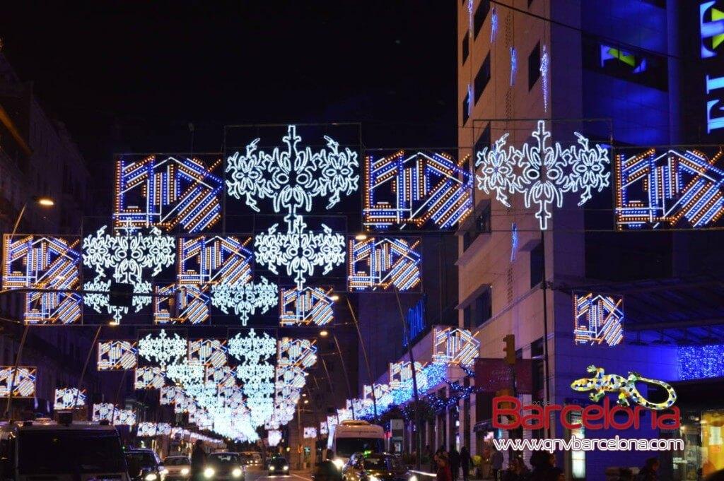 iluminacion-navidad-barcelona-13