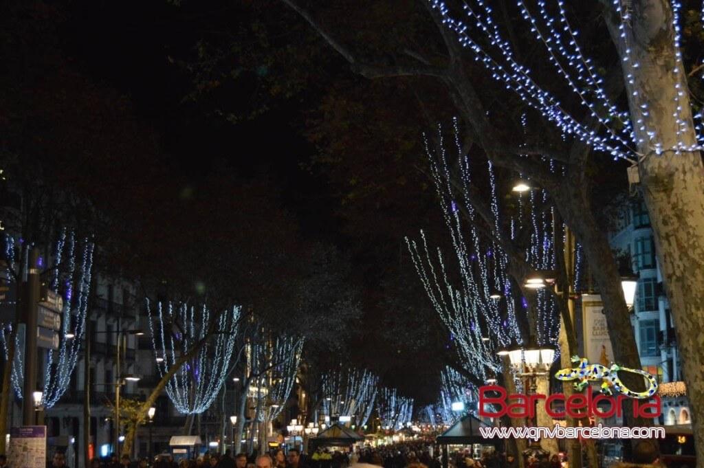 iluminacion-navidad-barcelona-14
