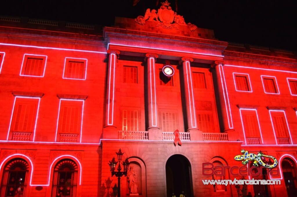 iluminacion-navidad-barcelona-17
