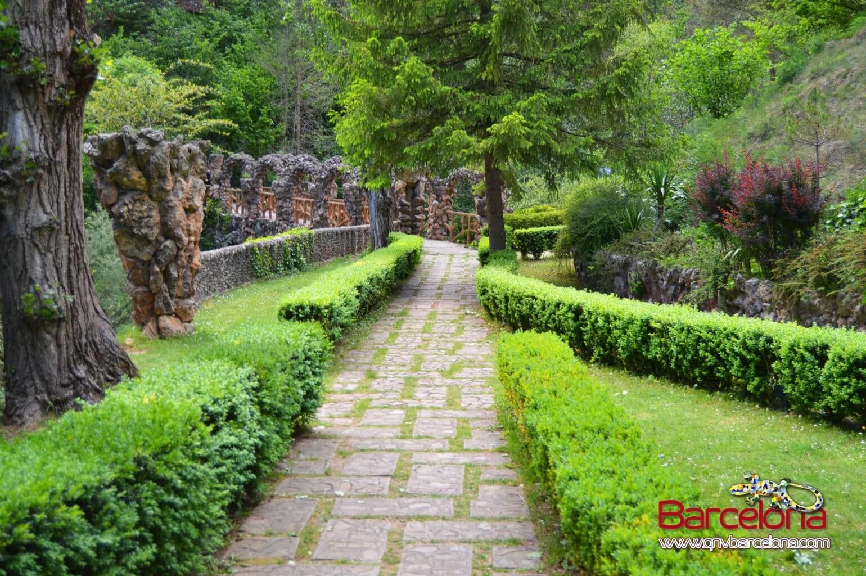 jardines-artigas-barcelona-14