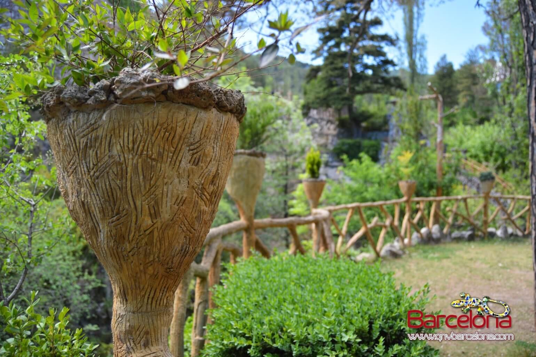 jardines-artigas-barcelona-33