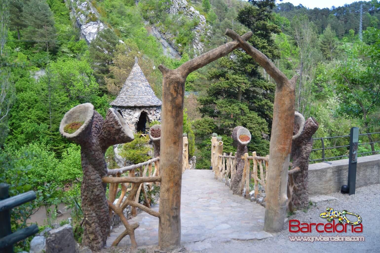jardines-artigas-barcelona-69