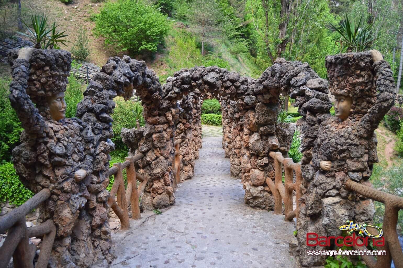 jardines-artigas-barcelona-83