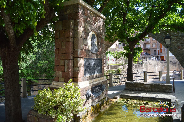 jardines-artigas-barcelona-97