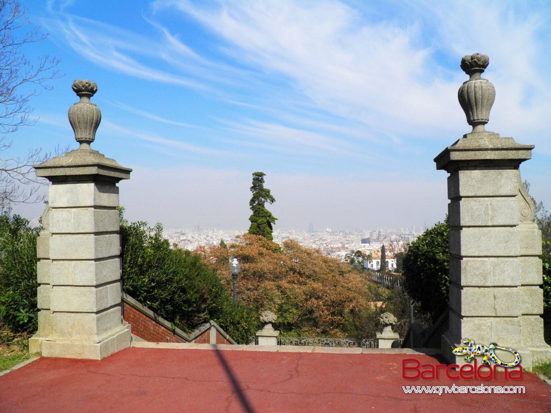 jardines-de-joan-maragall-barcelona-02