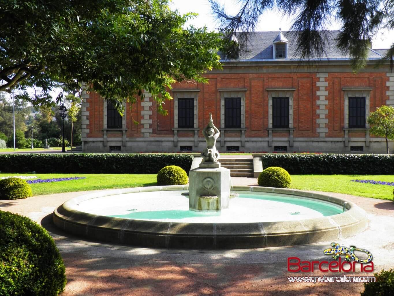 jardines-de-joan-maragall-barcelona-06
