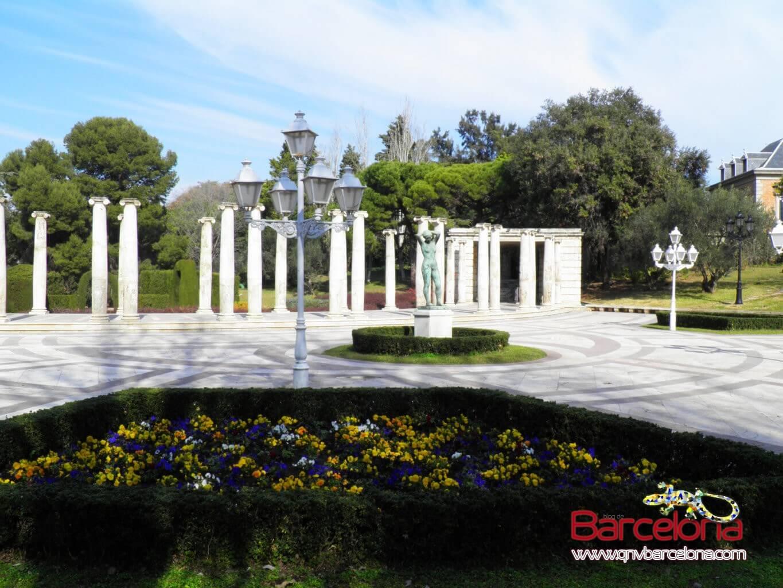 jardines-de-joan-maragall-barcelona-14
