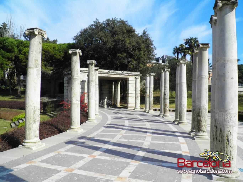 jardines-de-joan-maragall-barcelona-15