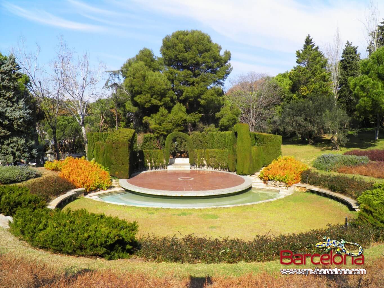 jardines-de-joan-maragall-barcelona-16