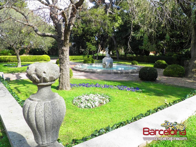 jardines-de-joan-maragall-barcelona-21