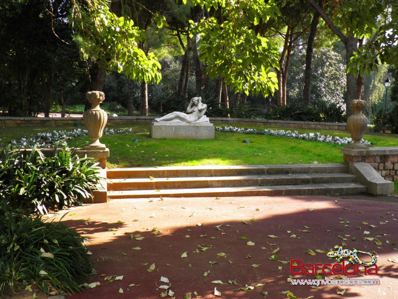 jardines-de-joan-maragall-barcelona-22