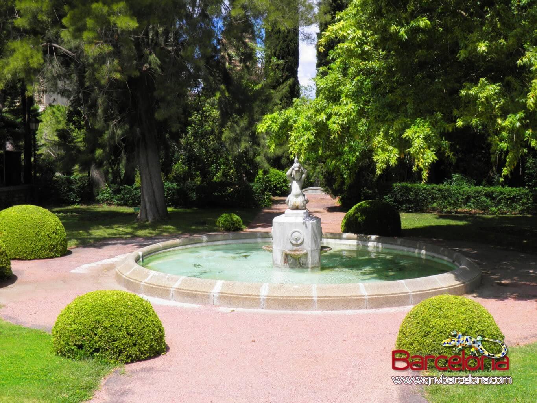 jardines-de-joan-maragall-barcelona-24