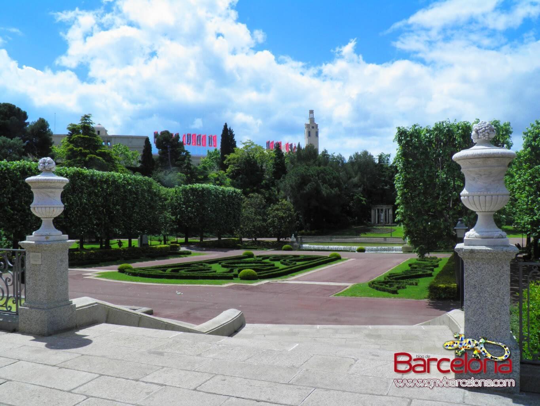 jardines-de-joan-maragall-barcelona-26