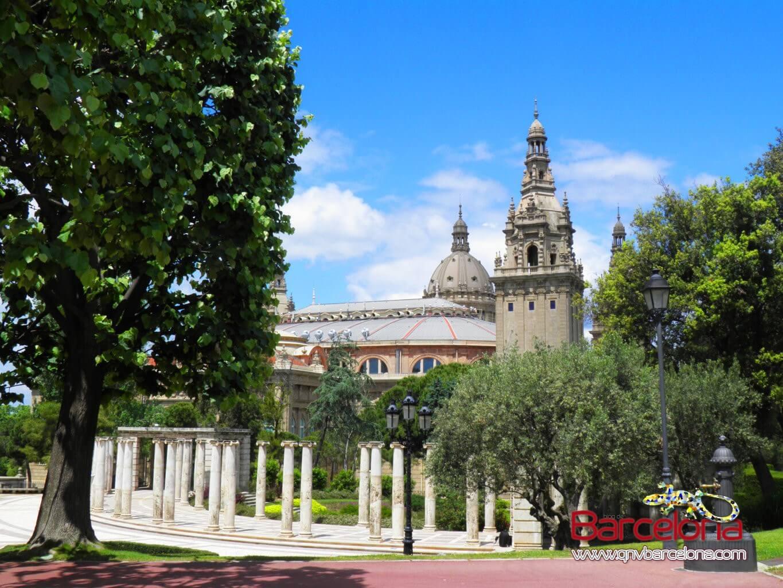 jardines-de-joan-maragall-barcelona-27