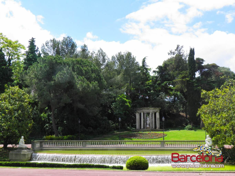 jardines-de-joan-maragall-barcelona-28