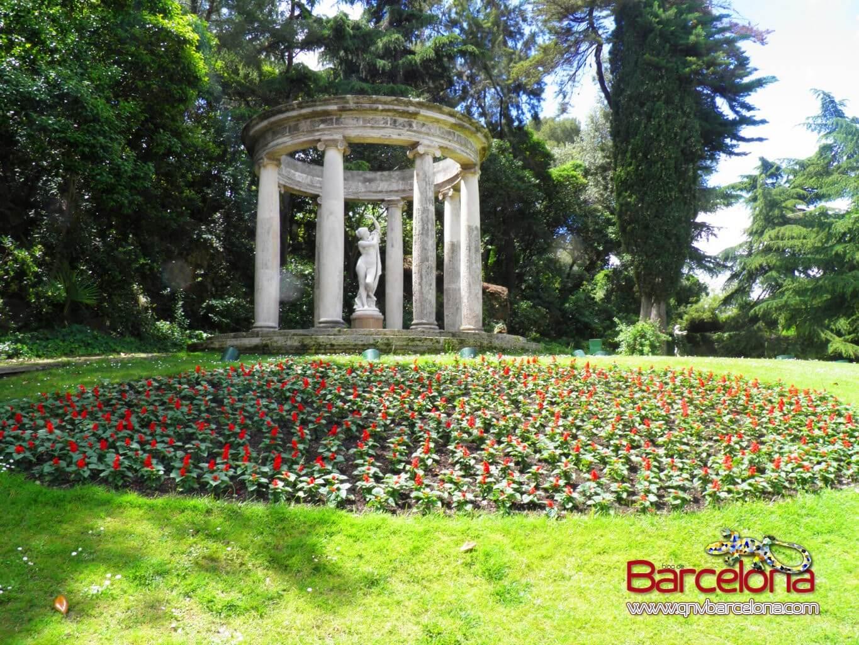 jardines-de-joan-maragall-barcelona-31