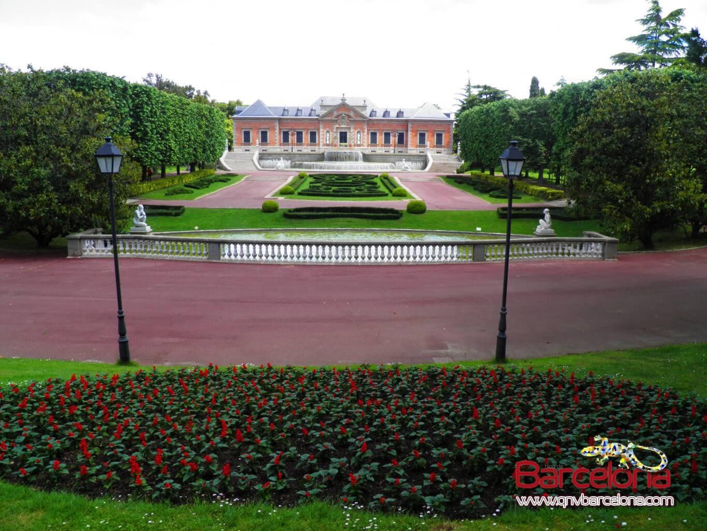 jardines-de-joan-maragall-barcelona-33