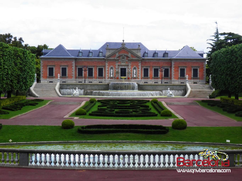 jardines-de-joan-maragall-barcelona-34