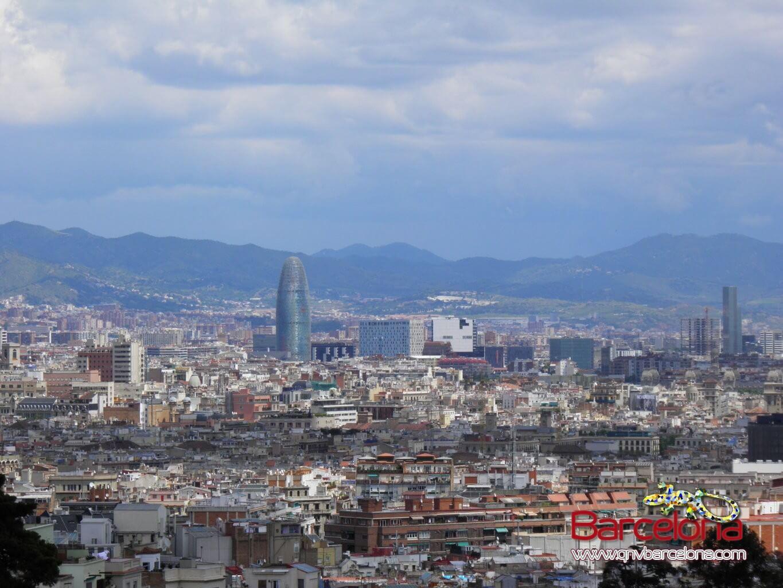 jardines-de-joan-maragall-barcelona-36