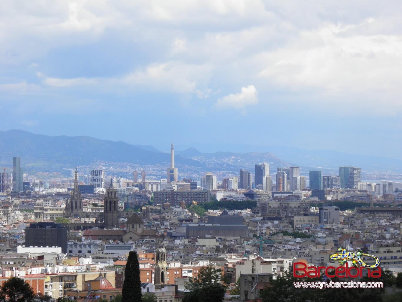 jardines-de-joan-maragall-barcelona-37