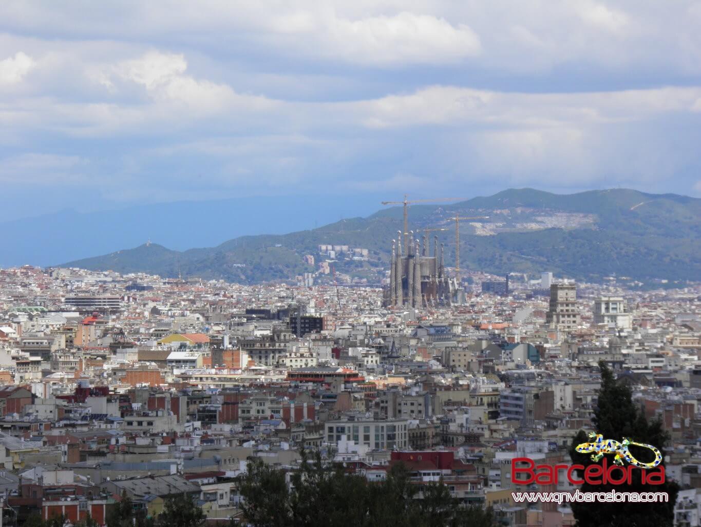 jardines-de-joan-maragall-barcelona-38