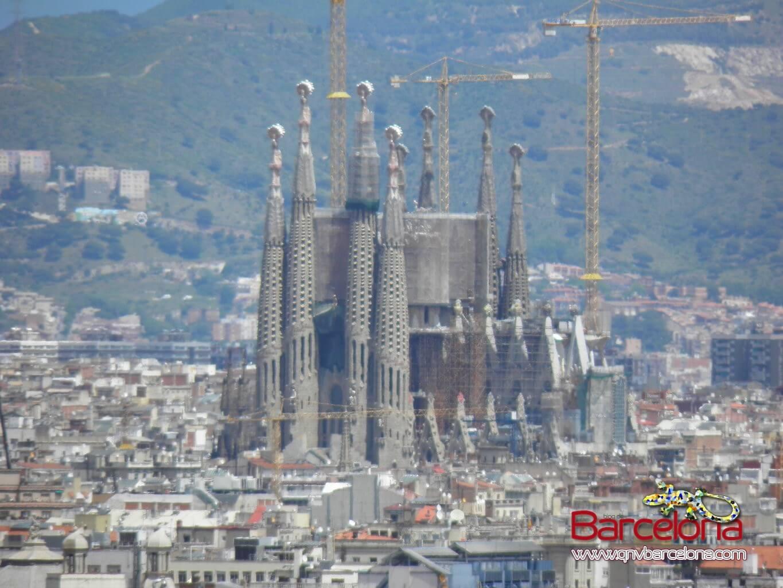 jardines-de-joan-maragall-barcelona-40