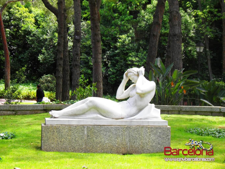 jardines-de-joan-maragall-barcelona-43