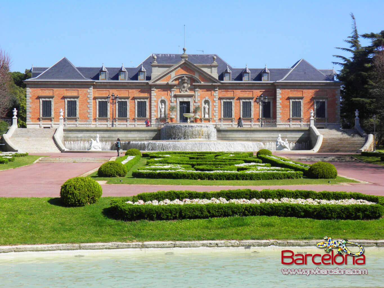 jardins-joan-maragall-montjuic