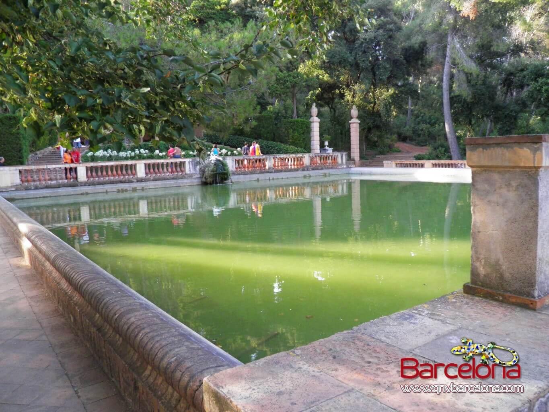 laberinto-de-horta-barcelona-04