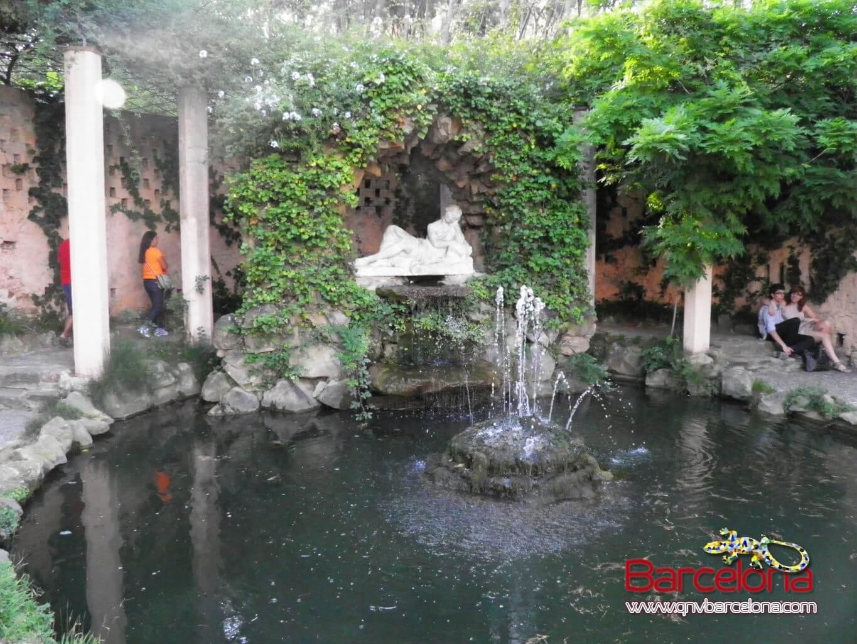 laberinto-de-horta-barcelona-05
