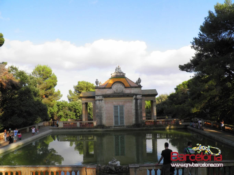 laberinto-de-horta-barcelona-06