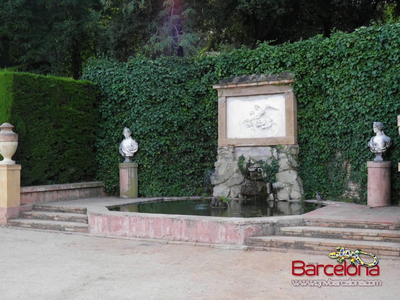 laberinto-de-horta-barcelona-08